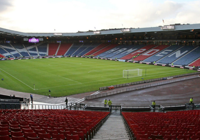 hampden_park_scottish_football_gettyimages-151774680